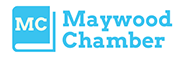 MaywoodChamber